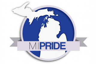 Michigan Pride 2020