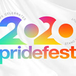 new hope celebrates pridefest 2020