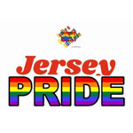new jersey pride 2021