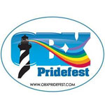 outer banks pridefest 2021
