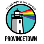 provincetown pride 2020