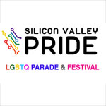 silicon valley pride 2019