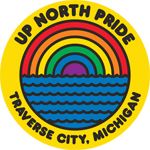 up north pride traverse 2020