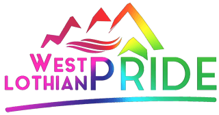 West Lothian Pride 2019