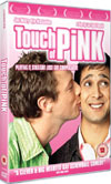 A Touch of Pink DVD