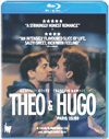 Theo & Hugo competition