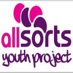 Allsorts Youth Project Brighton