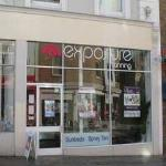 Exposure Tanning Brighton