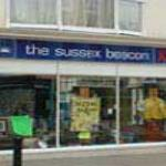 The Sussex Beacon Brighton Brighton