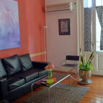 lgy gay bed & breakfast buenos aires