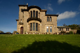 Photo of Craigard House Hotel