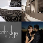 cambridge hotel sydney sydney