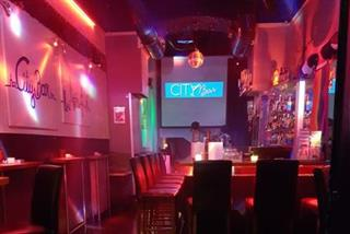 Photo of City Bar
