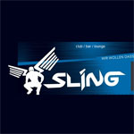 sling gay bar vienna