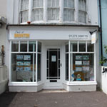 best of brighton holiday lettings brighton
