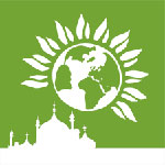 brighton and hove green party brighton