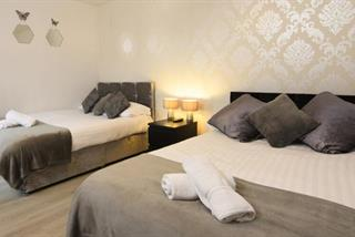 Photo 2 of Brighton City Centre Serviced Apartments