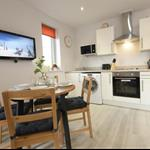 brighton city centre serviced apartments brighton