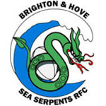 brighton & hove sea serpents rfc hove