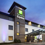 holiday inn express cambridge cambridge