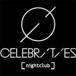 celebrities nightclub vancouver