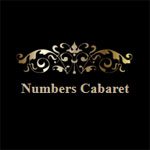 numbers cabaret vancouver