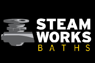 Photo of Steamworks Baths