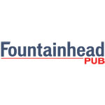 the fountainhead pub vancouver
