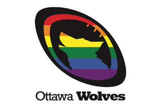 Photo of Ottawa Wolves