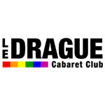le drague cabaret club saint augustin