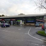 cardiff gate services m4 cardiff
