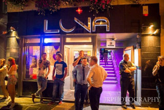 Photo of Luna Bar