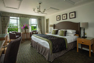 Photo 2 of Rookery Hall Hotel & Spa