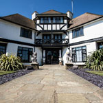 cooden beach hotel bexhill-on-sea