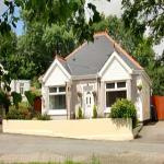eden's rest & bed & breakfast st austell