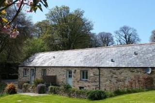 Photo of Fenteroon Farm Holiday Cottages