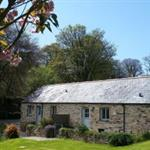 fenteroon farm holiday cottages camelford