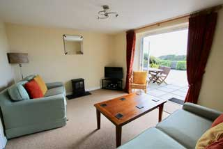Photo 2 of Menagwins Court Holiday Cottages