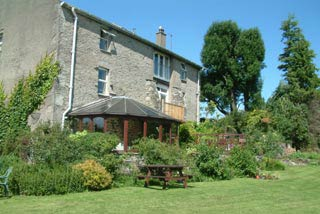 Photo of Millers Beck Country Guest House