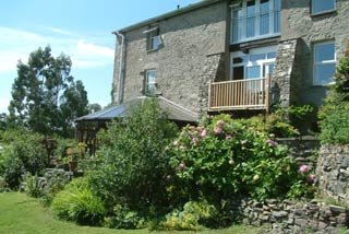 Photo of Millers Beck Self Catering