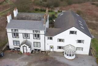 Photo of Whitehaven Guest House