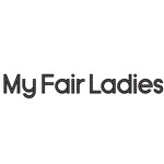 my fair ladies copenhagen