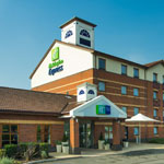 express by holiday inn derby