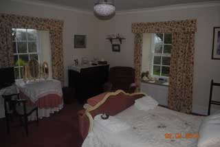 Photo 2 of Elmfield B&B