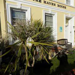 haven house torquay