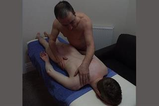 Photo of Holly House Gay massage