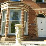 redlands gay naturist b&b tiverton