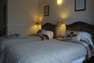 Photo 2 of The Croft Guest House