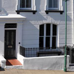 bamboo guesthouse bournemouth