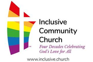 Photo of Inclusive Community Church